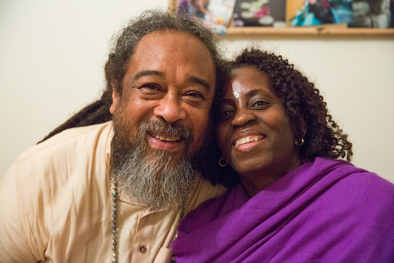 20160311_Moments with Mooji4.jpg