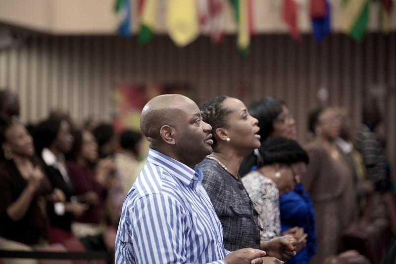 Revival Service  Rev George Adegboye 054.jpg