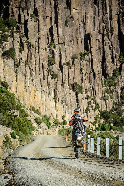 2019 KTM Australia Adventure Rallye (710).jpg