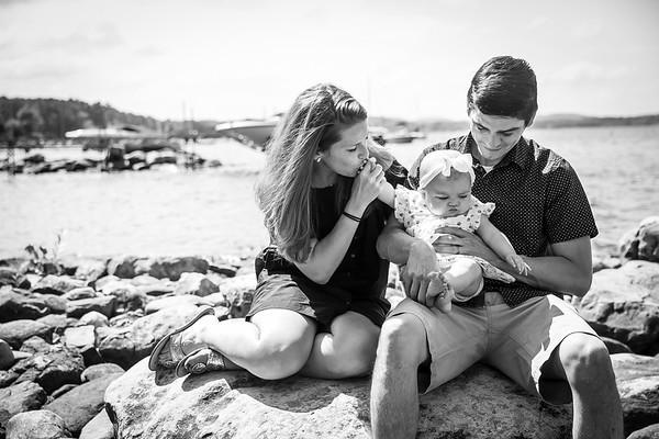Schraven Families