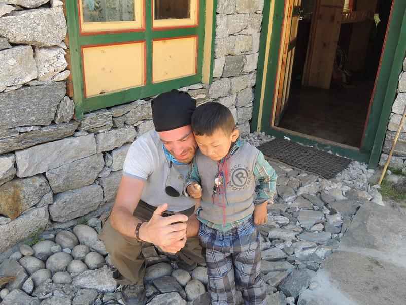 2013-Nepal-2797.jpg