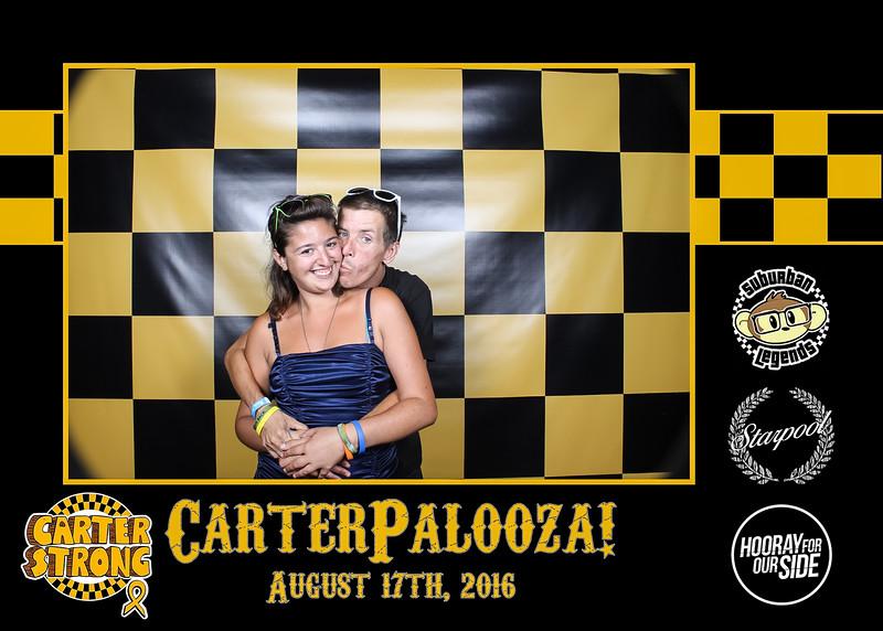 CarterPalooza - Photo Booth-21.jpg