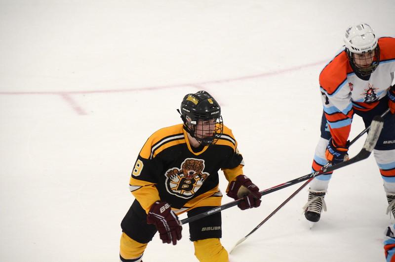 141122 Jr. Bruins Hockey-177.JPG