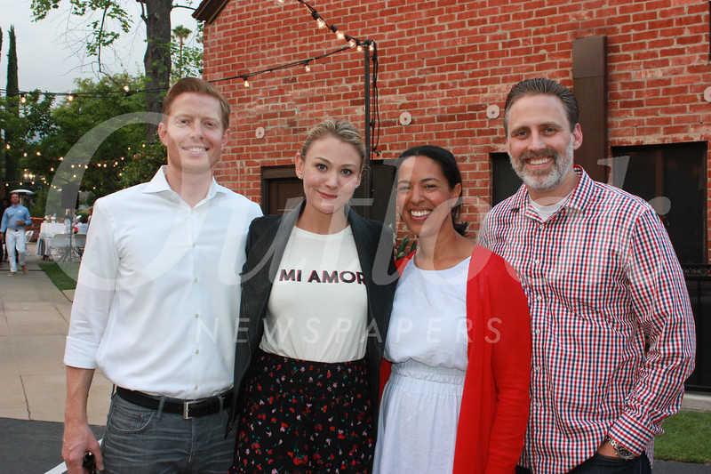 Mark and Laura Repstad with Melissa and Jeff Boozell.jpg