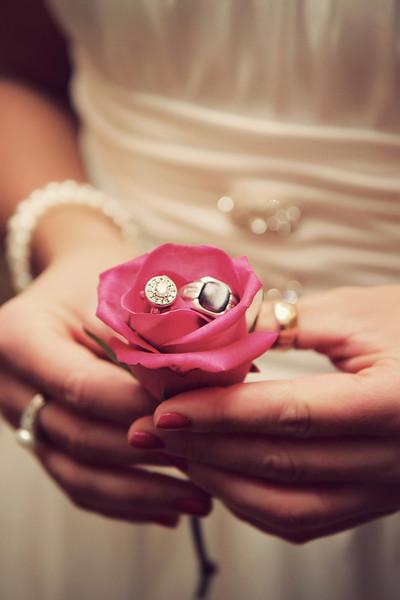 Wedding, Engagement and Portrait - Sample Photos