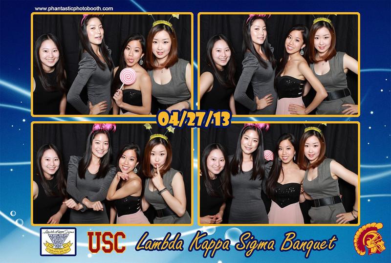 USC Banquet 2013_0016.jpg