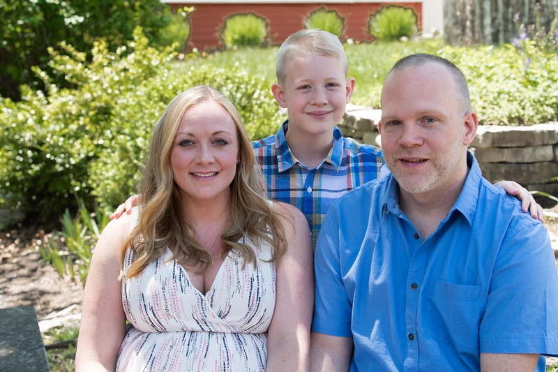 Katie and Family (6 of 131).jpg