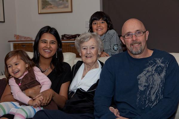 Khib Michelle 2011
