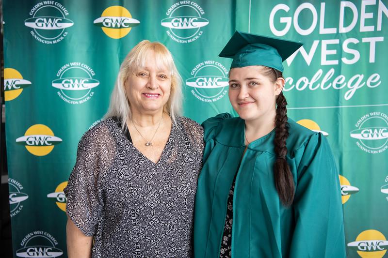 GWC-Graduation-Summer-2019-5283.jpg