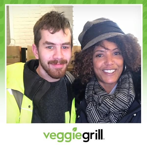Veggie_Grill_Grand_Opening_photo_23.jpeg