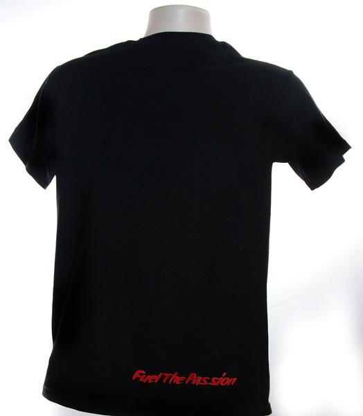 nitrohead clothes - 0044.jpg