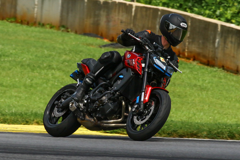 Xtreme Sports Photo-24.jpg