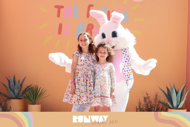 Easter-201.jpg