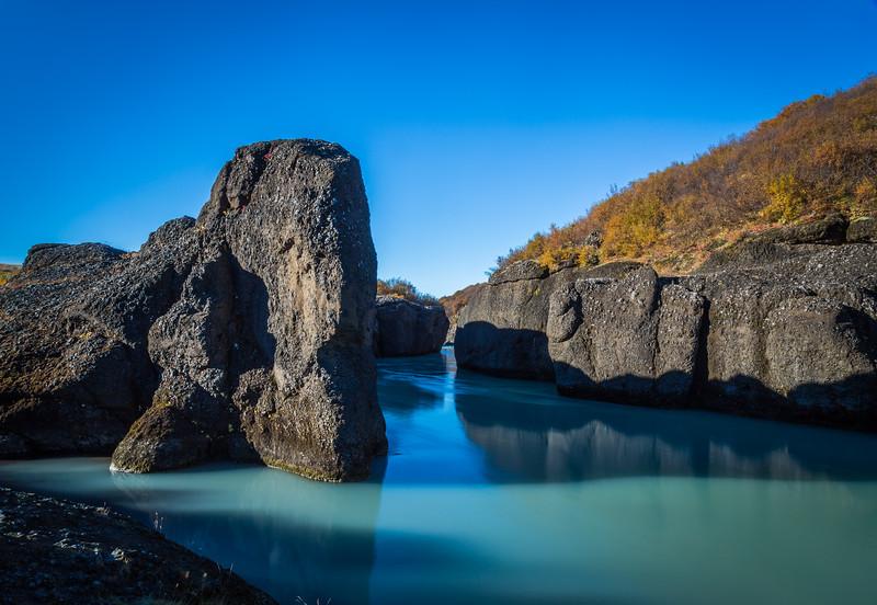 0462-Iceland-Paul-Hamill.jpg