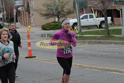 5K at 3 Mile Mark Gallery 2 - 2015 Lets Move Festival of Races
