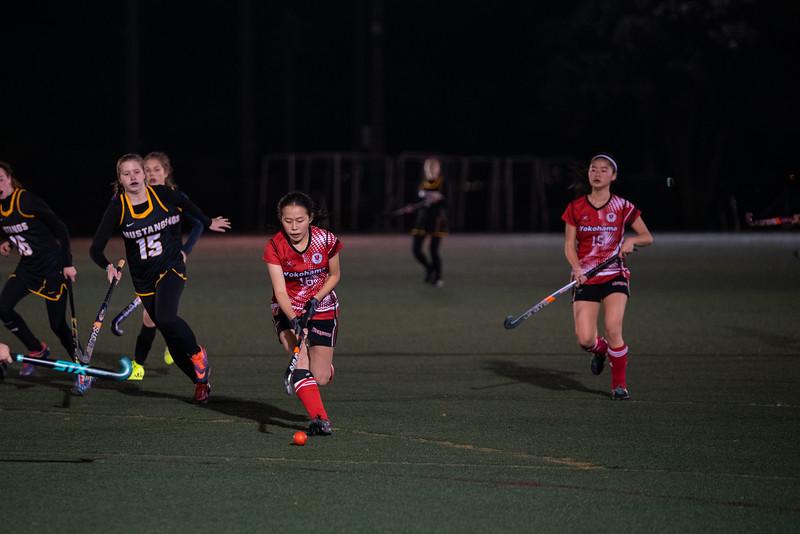 YIS Athletics-Girls Field Hockey-ELP_5514-2018-19.jpg