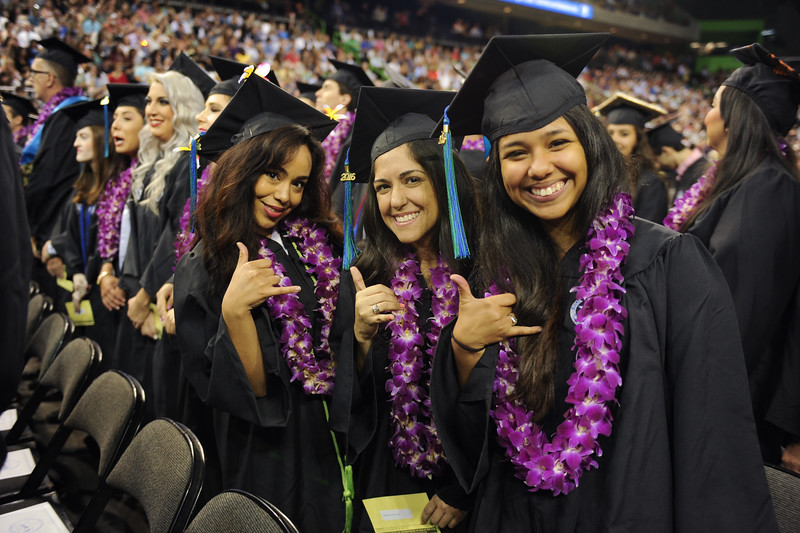 051416_SpringCommencement-CoLA-CoSE-0073.jpg