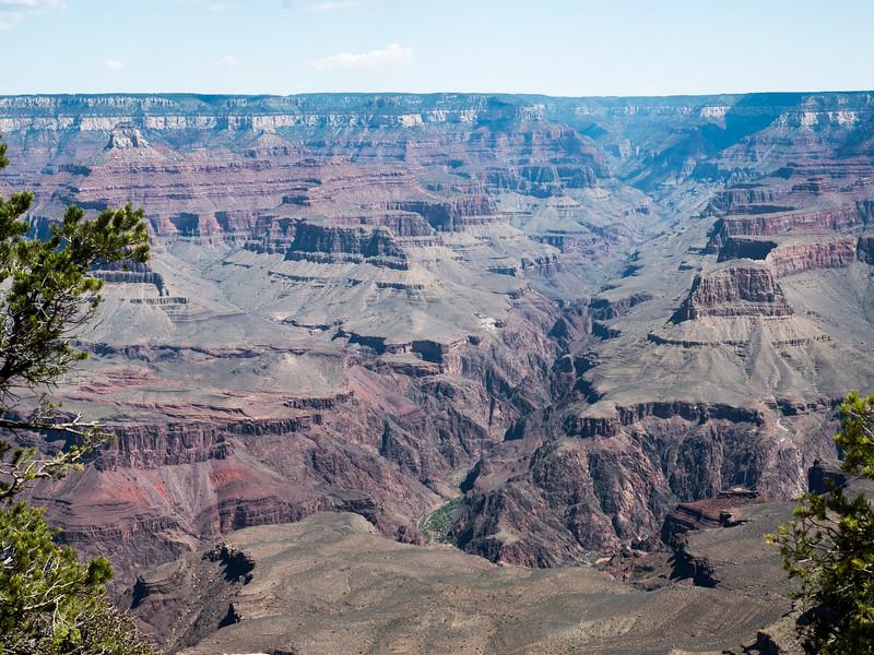 Grand Canyon-68.jpg