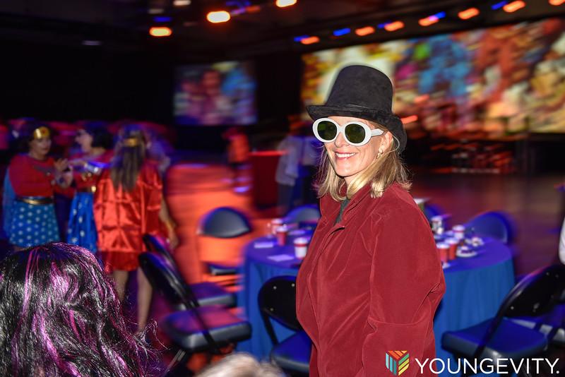 09-21-2019 Glow Party JG0027.jpg