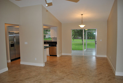 248 SW 33rd St, Cape Coral, FL $99,900