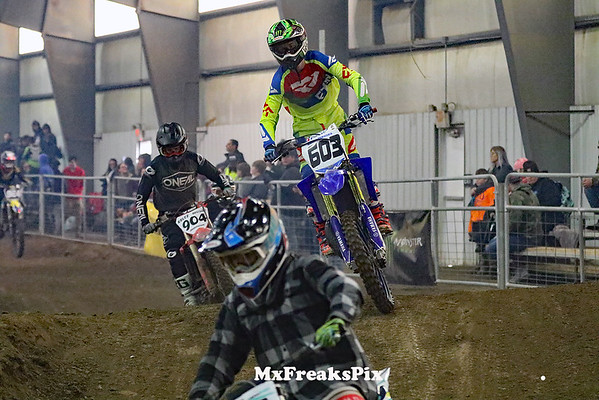 Switchback AX 3 1/2/21 Gallery 2/4