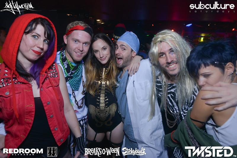 Breaksoween Stickybuds Red Room Oct 31 2015-225.jpg