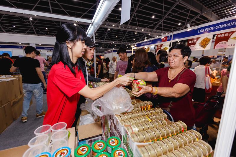 Exhibits-Inc-Food-Festival-2018-D2-077.jpg