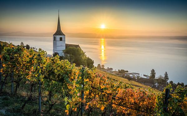 Schweiz II