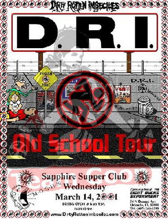 DRI5.tif