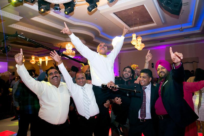 Mirage Banquet Hall_0243.jpg