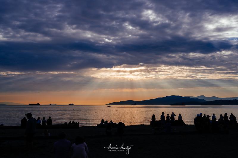 VancouverMay2019-33.jpg