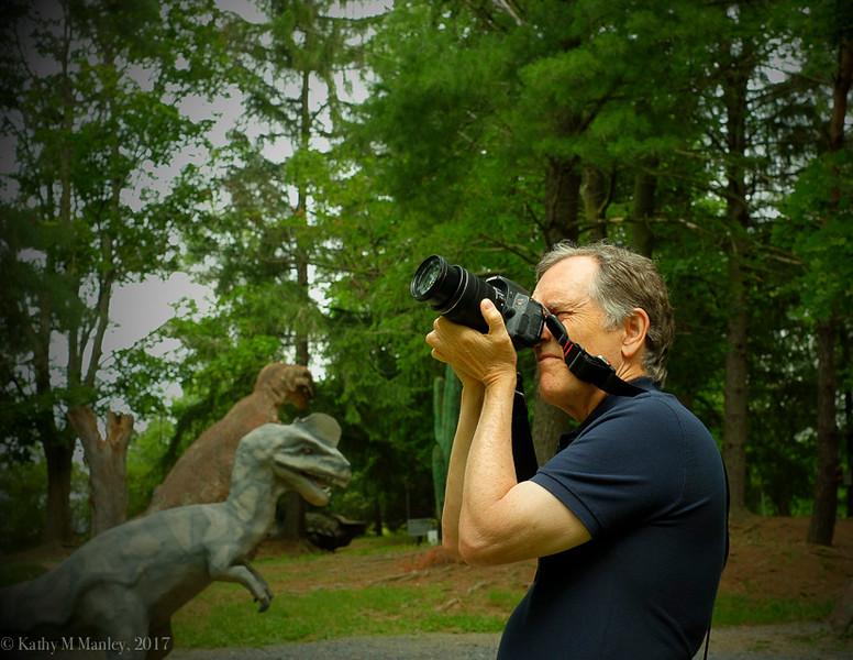 Dinolandss-23.jpg