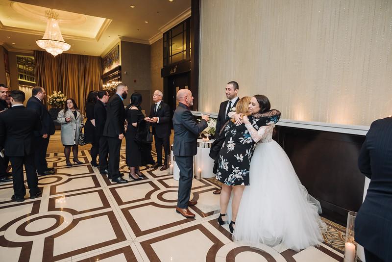 2018-10-20 Megan & Joshua Wedding-727.jpg