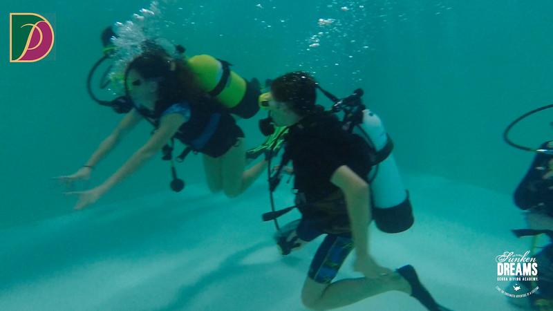 DPS Divemasters in Training.00_12_52_24.Still203.jpg