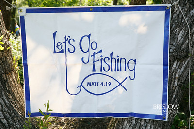 ACSO - Let's Go Fishing 2015