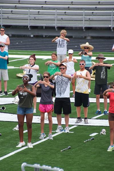 Band Camp 2013-114.jpg