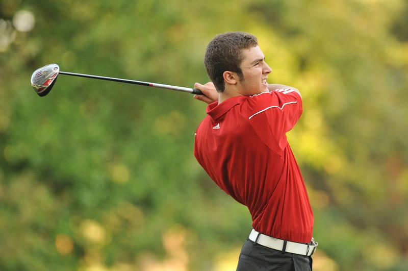 Lutheran-West-Mens-Golf-Sept-2012----c142653-017.jpg
