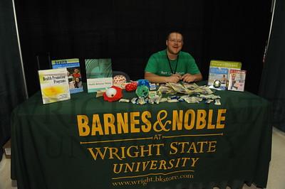 7282 2011 Health & Benefits Fair 10-19-11