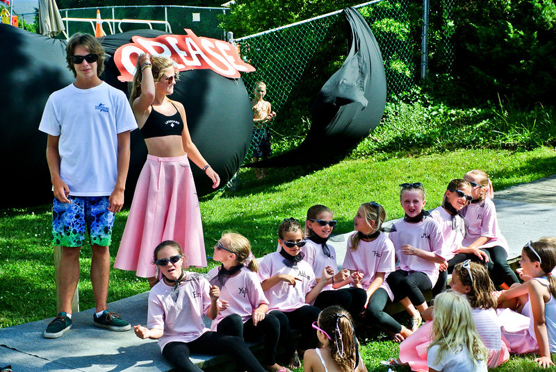 2013 Bay Ridge Musical-105.jpg
