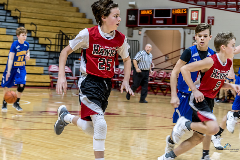 2018 Hawks in the Hall Brown Co v St Charles-23.jpg