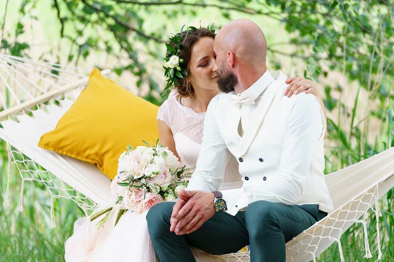Alise&Andris-WeddingActivities-6.jpg