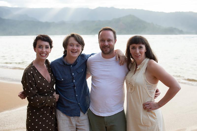 Kelly Family Photos-42.jpg