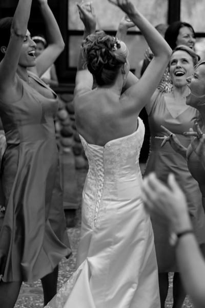 wedding-1535.jpg