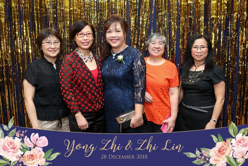 Amperian-Wedding-of-Yong-Zhi-&-Zhi-Lin-27955.JPG