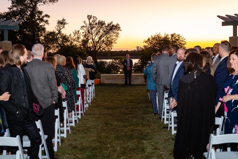 Wedding-1142.jpg