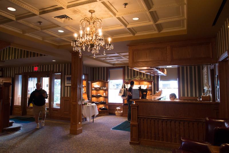 pollard hotel interior.jpg