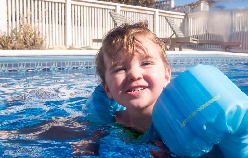 Pool-Caleb Cheesin.jpg
