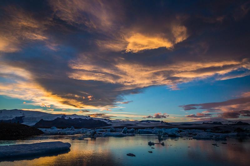 1026-Iceland-Paul-Hamill.jpg