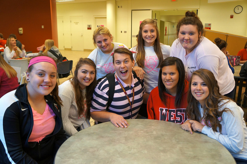 Think-Pink-Day-at-Lutheran-West-High-School-2.JPG