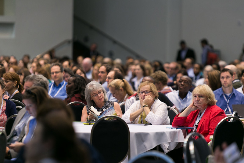 InsideNGO 2015 Annual Conference-8481.jpg